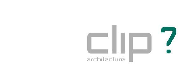 0000-CLIP-LOGO-ClipArchi_P131-16C_Rquestion