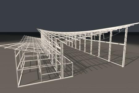 0010-EAPVM-Structure v9